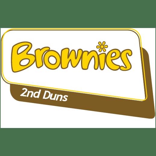 Girlguiding Scotland - 2nd Duns Brownie Unit