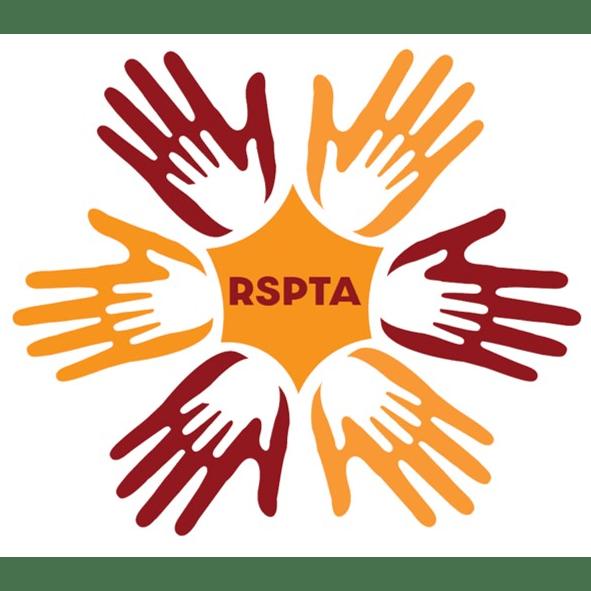 Ridgeway School Parent Teacher Association