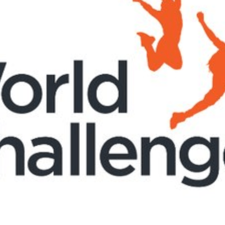 World Challenge Borneo 2021 - Nadia Ali