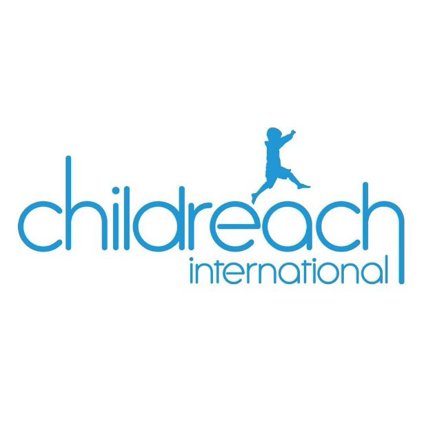 Childreach International Amazon 2018 - Dylan Lee