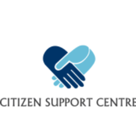 Citizen Support Centre - Bradford