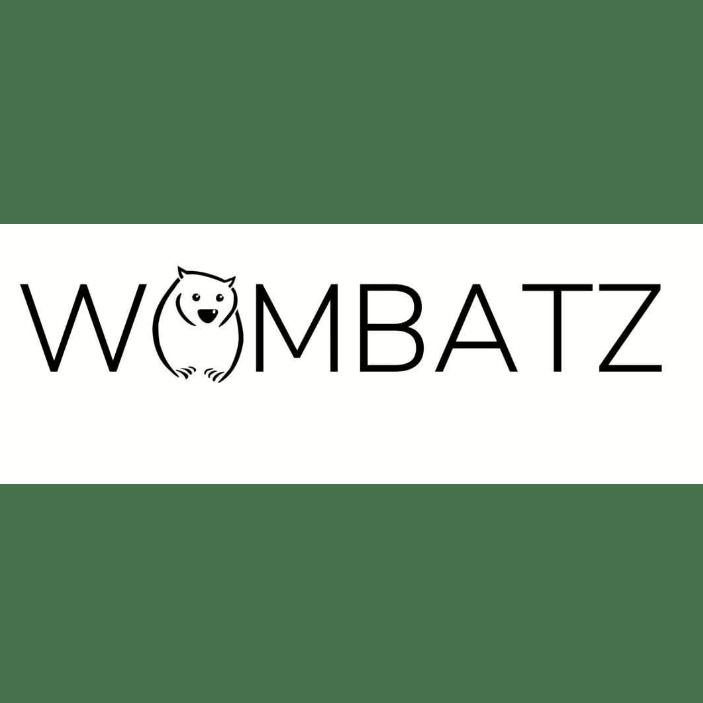 Wombatz Explorer Scout Unit