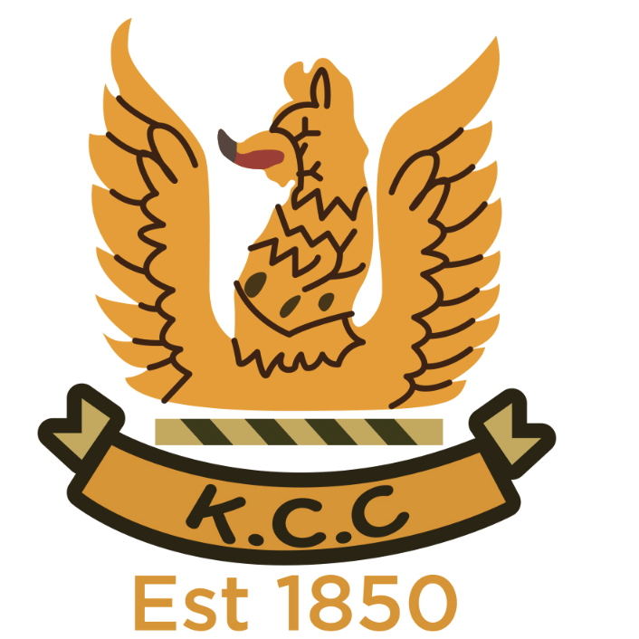 Kimbolton Cricket Club