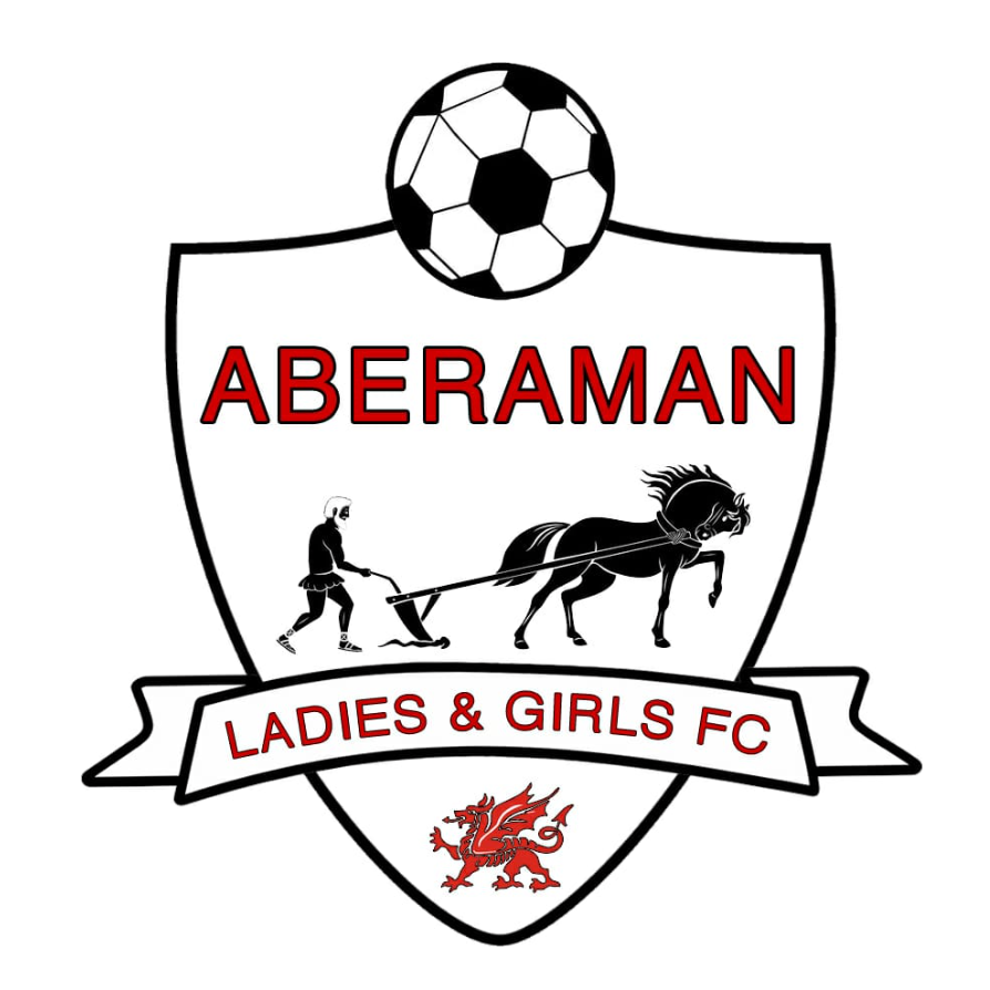 Aberaman Ladies and Girls FC