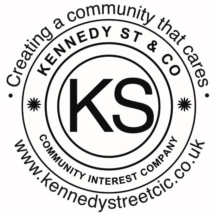 Kennedy St CiC