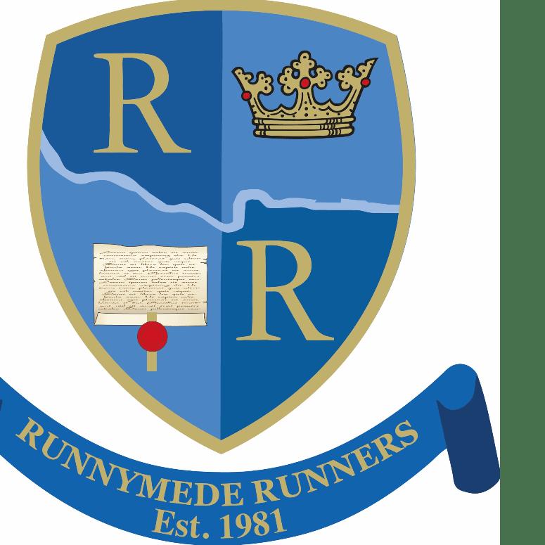 Runnymede Runners