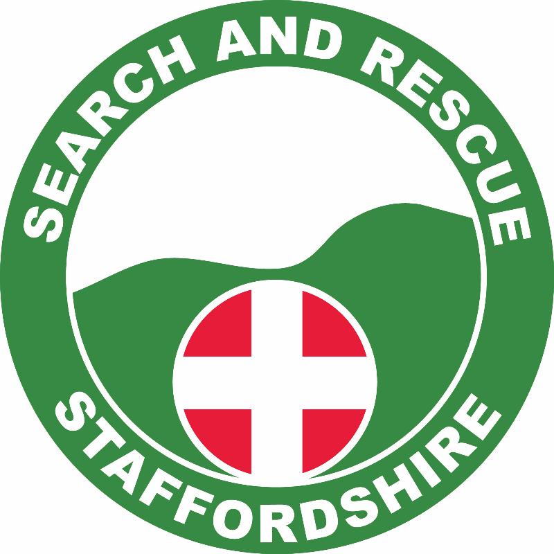 Staffordshire Search & Rescue Team
