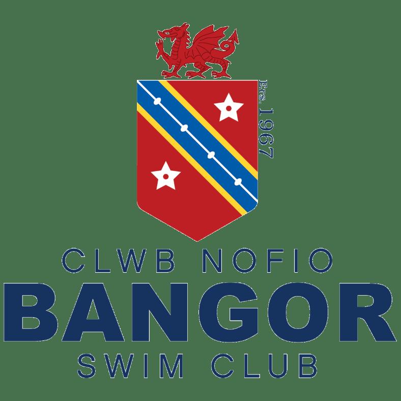 Clwb Nofio Bangor Swim Club