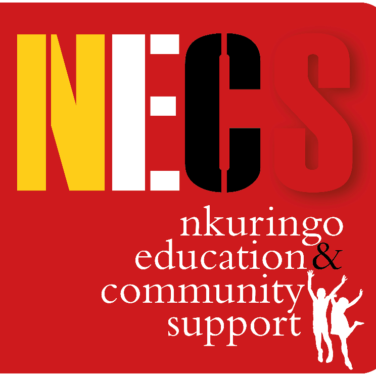 Nkuringo Education and Community Support