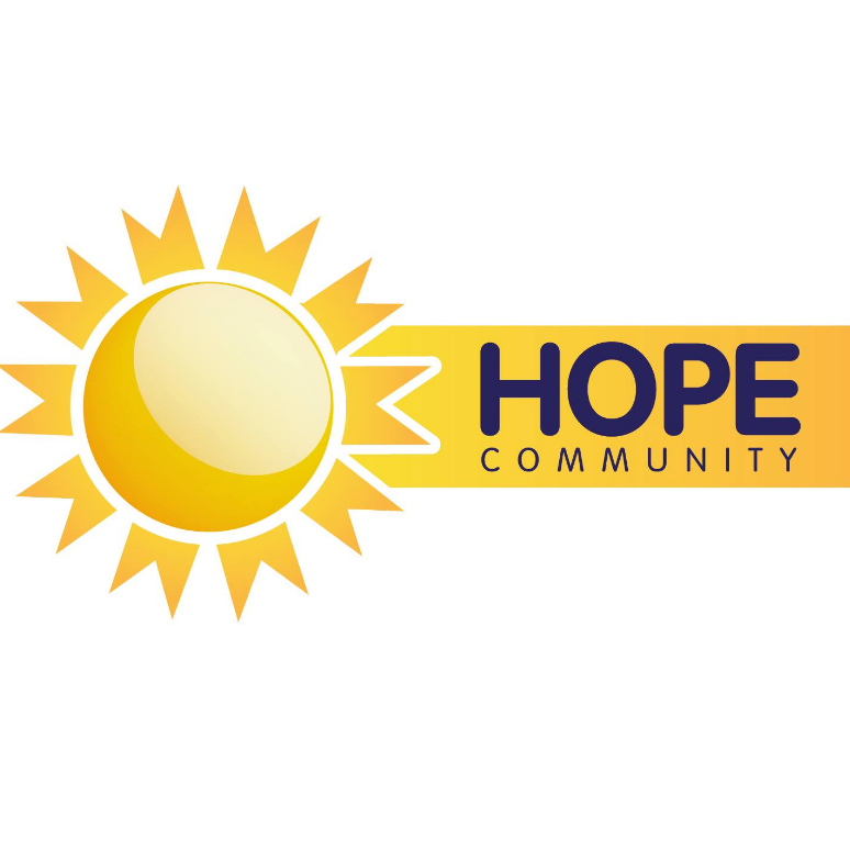 Hope Community Project Wolverhampton