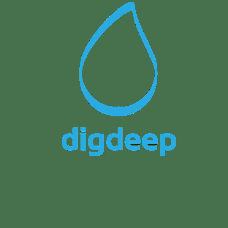 Dig Deep Mount Kilimanjaro 2019 - Vishnu