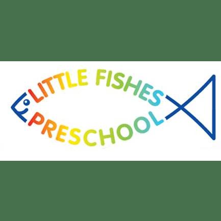 Little Fishes Pre School - Maidenhead