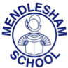Friends of Mendlesham School Association - Suffolk