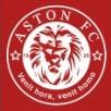 Aston FC