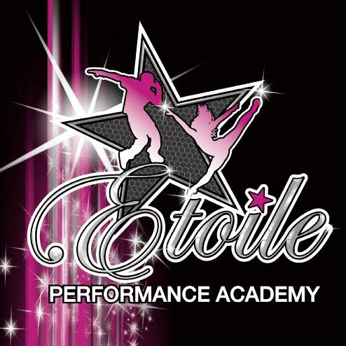 Etoile Performance Academy