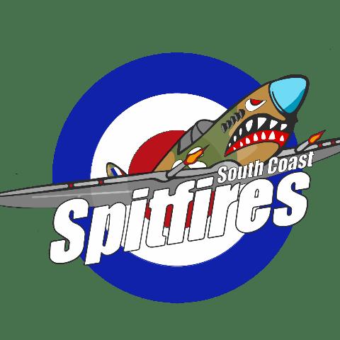 South Coast Spitfires