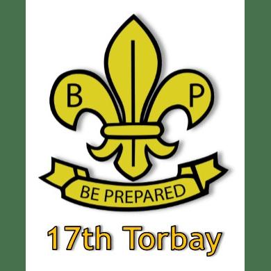 17th Torbay B-P Scouts