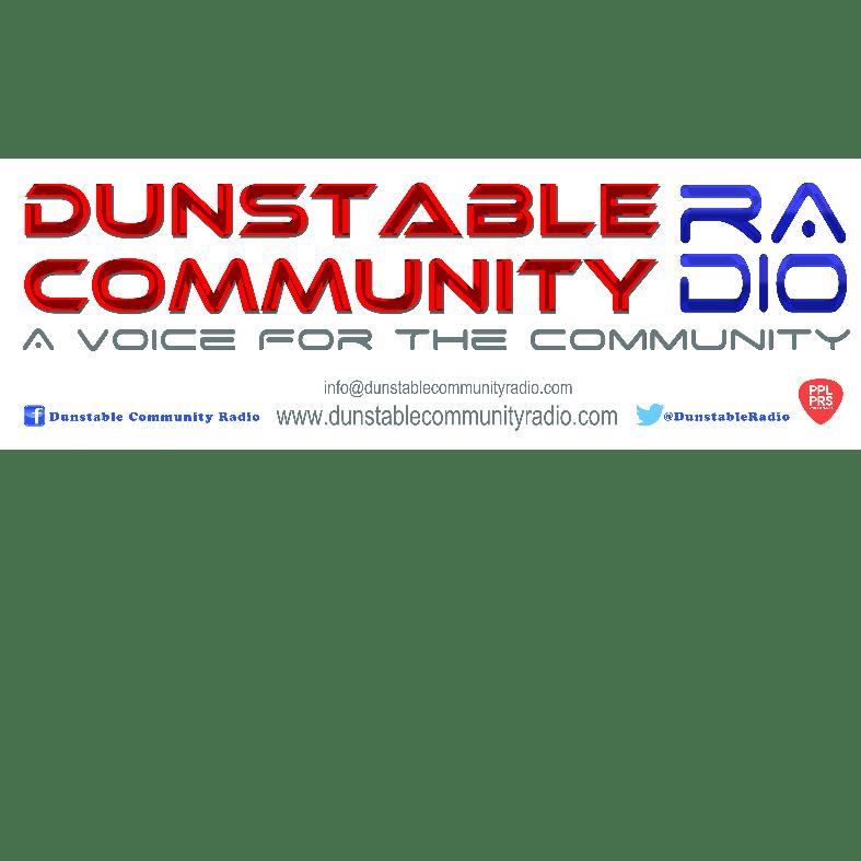 Dunstable Community Radio
