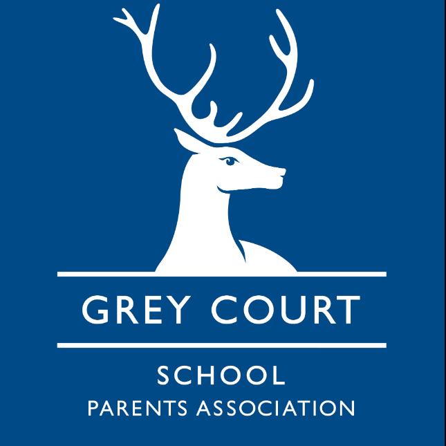 Grey Court Parent's Association, Ham