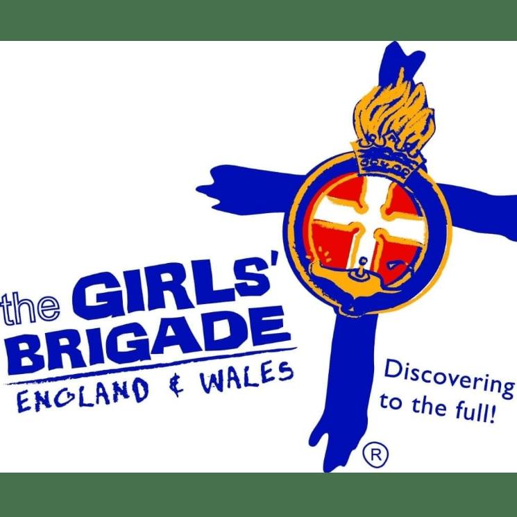 1st Kempston Girls Brigade