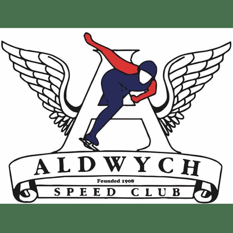 Aldwych Speed Club