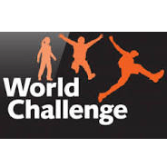 World Challenge Sri Lanka 2019 - Lia Akore