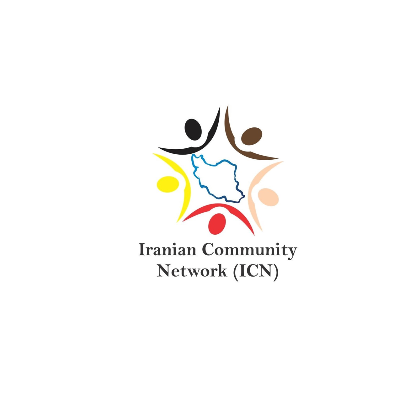 Iranian Community Network (ICN)