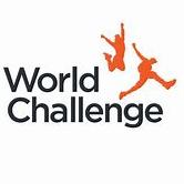 World Challenge Vietnam 2020 - Paddy Doughty