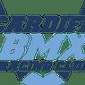 Cardiff BMX Racing Club