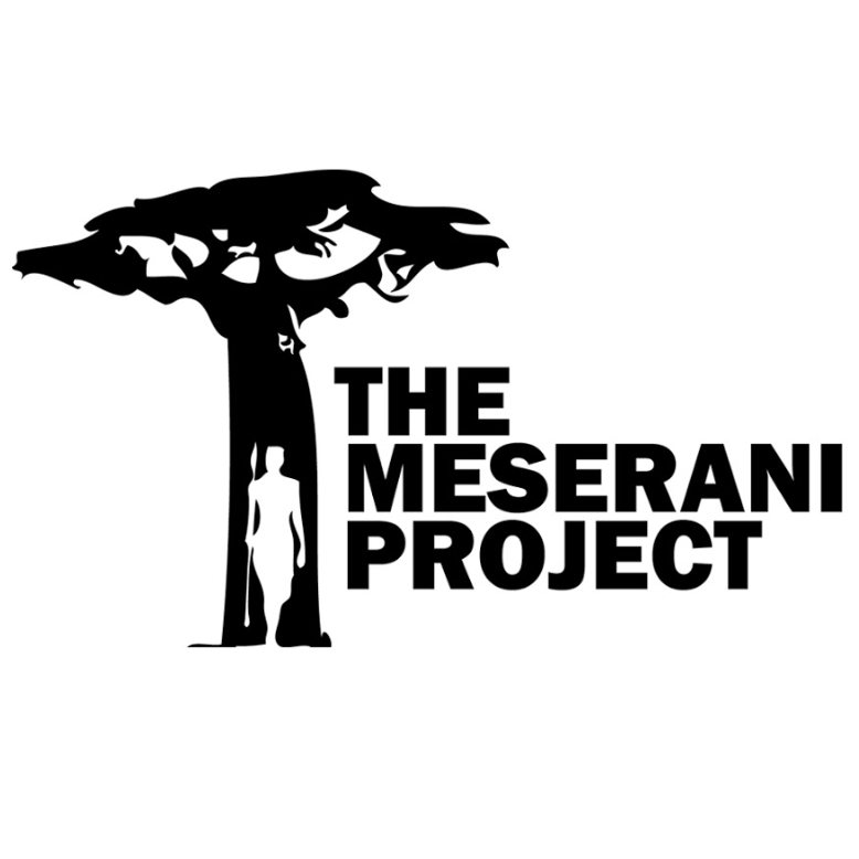 Meserani Project Kenya and Tanzania - Kirsty McConville