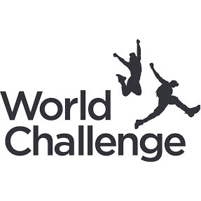 World Challenge Malawi - 2021 - Lottie Ayers