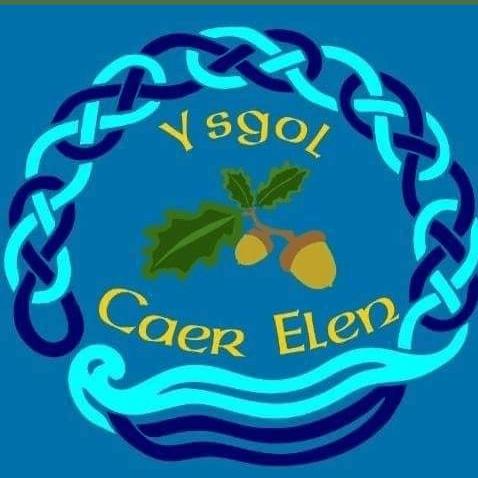 Friends Of Ysgol Caer Elen