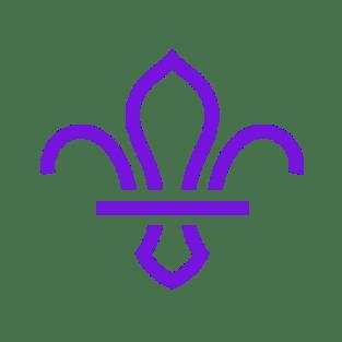 2nd Cottenham Scout Group