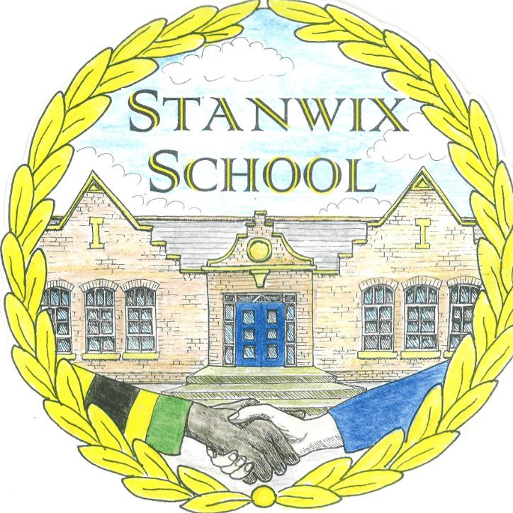 Friends of Stanwix School