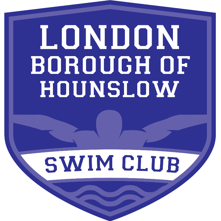 London Borough of Hounslow Swim Club
