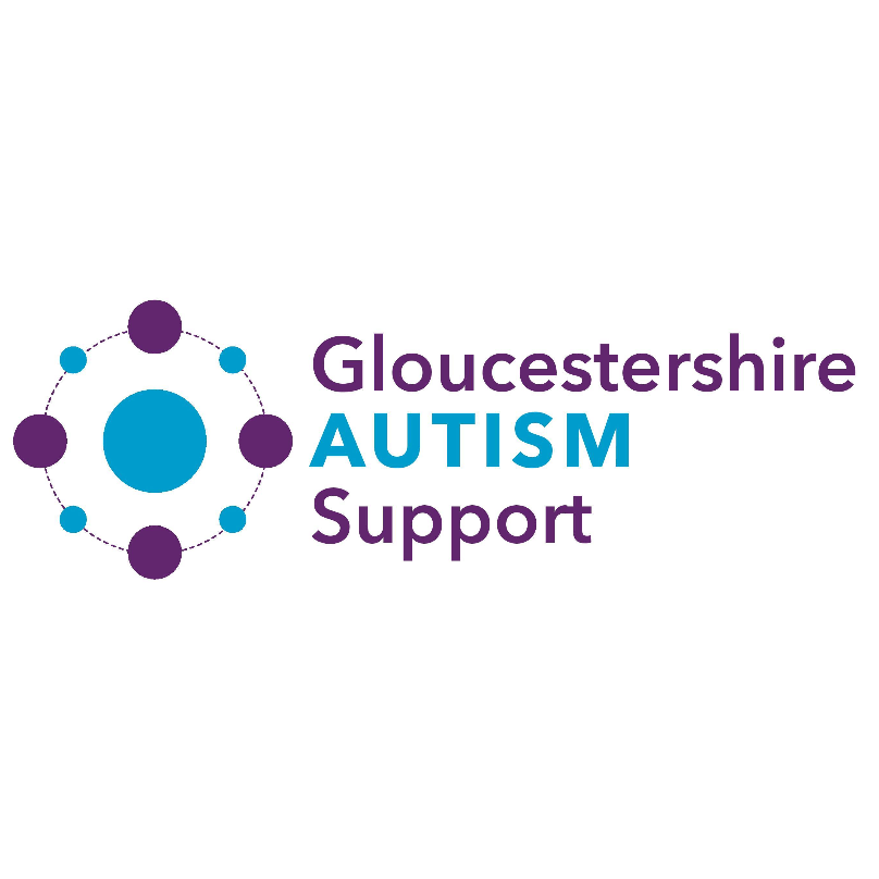 Gloucestershire Autism Support