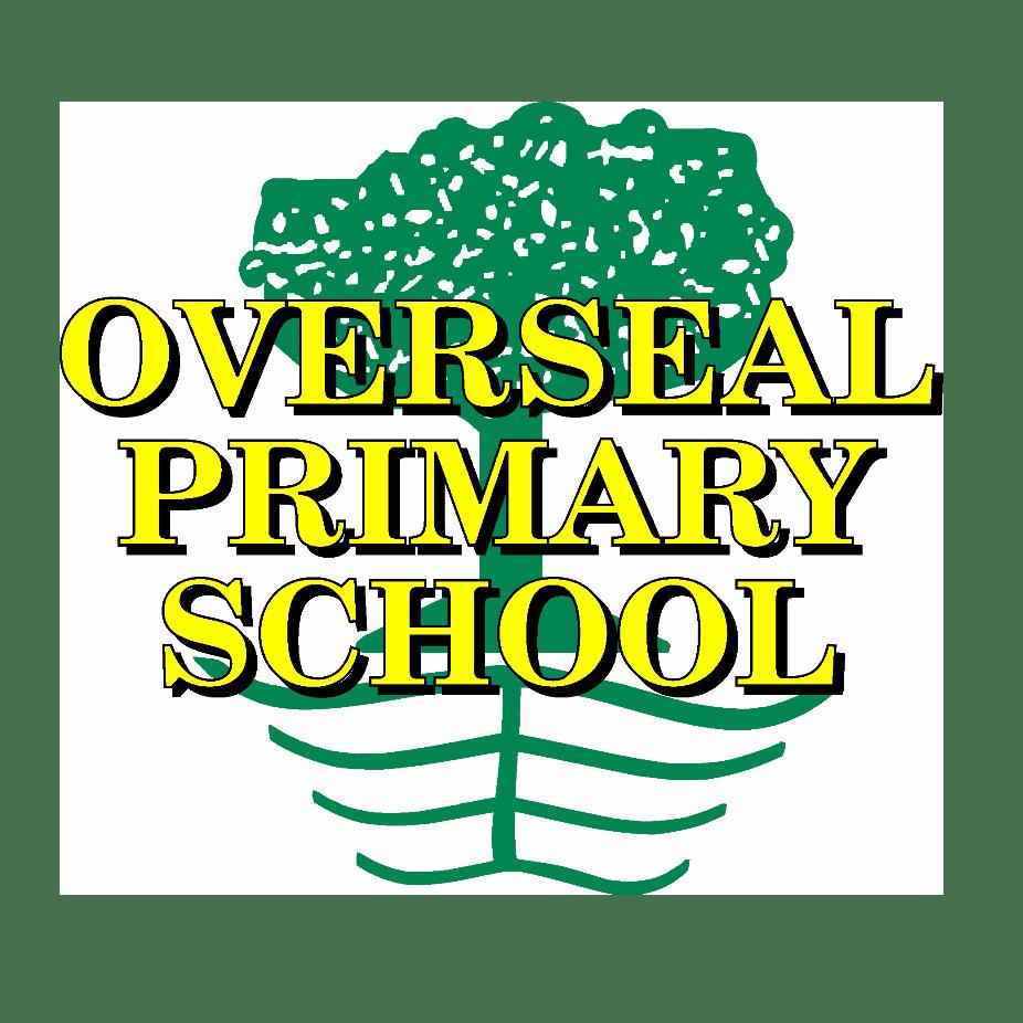 Overseal Primary School pta - Overseal