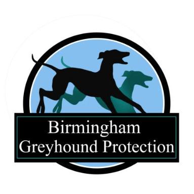 Birmingham Greyhound Protection