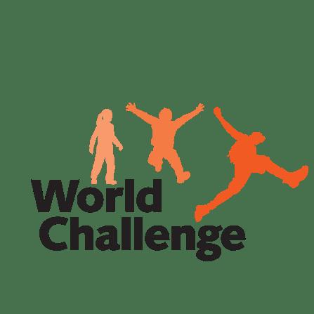 World Challenge India 2018  - Ben Cooper