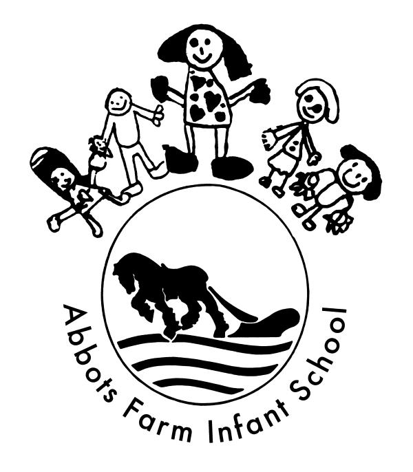 Abbots Farm Friends