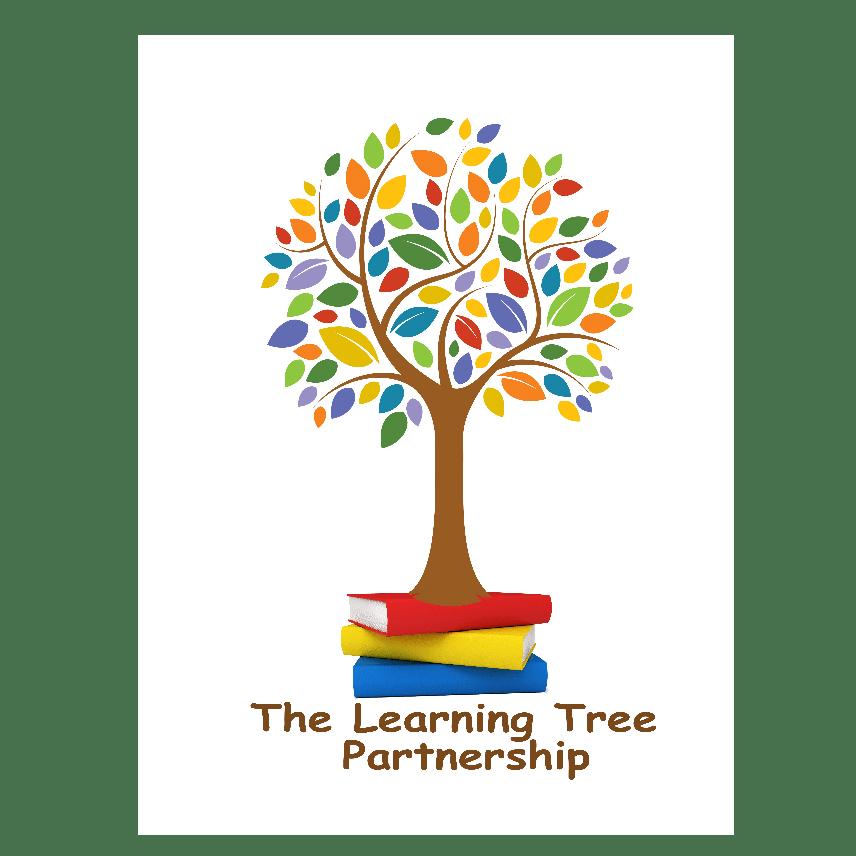 The Learning Tree Partnership