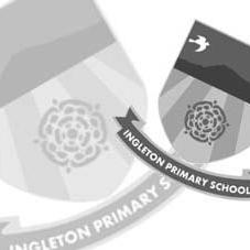Ingleton Primary School PTA