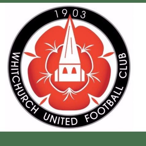 Whitchurch United Football Club