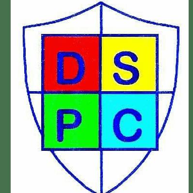 Dalrymple School & Parent Council