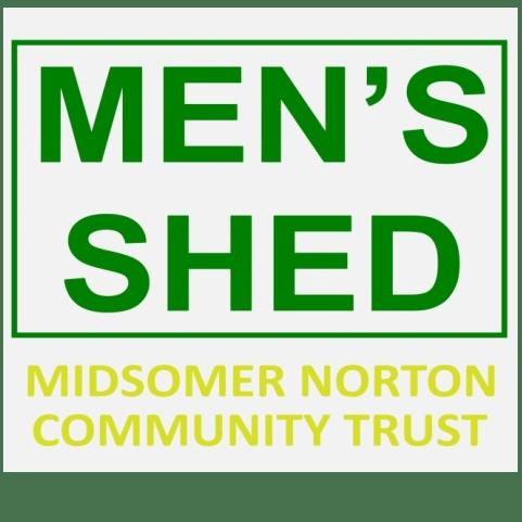 Midsomer Norton Men's Shed