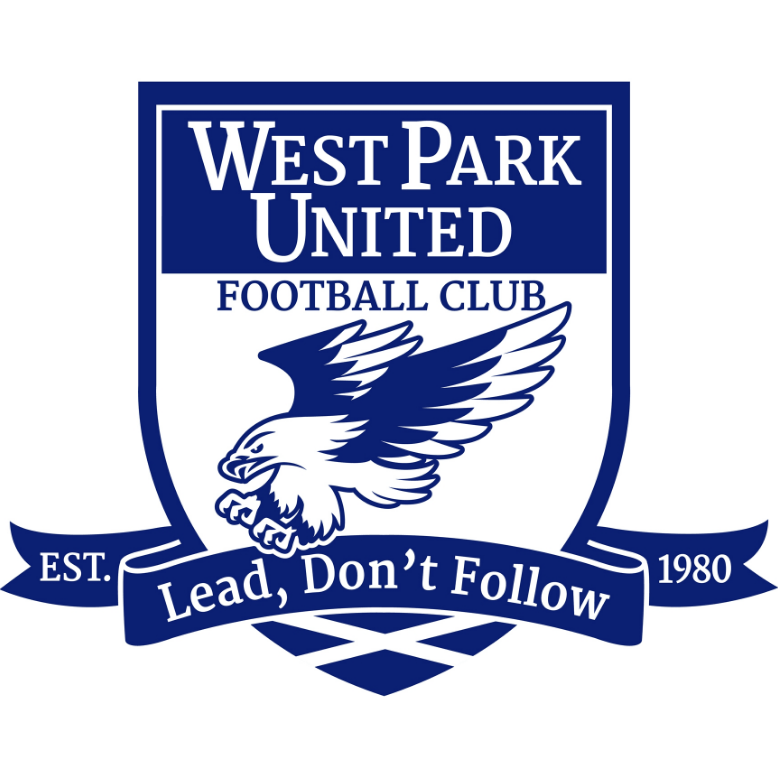 West Park United FC