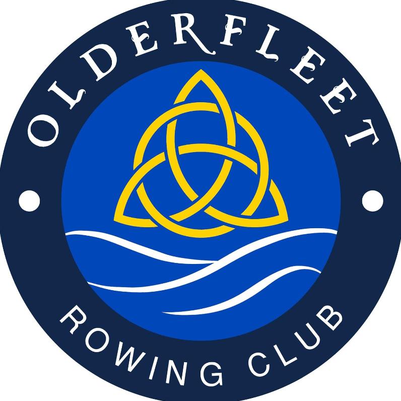 Olderfleet's Rowing Club