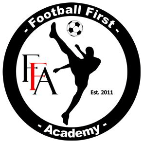 FFA U15 - David Griffiths