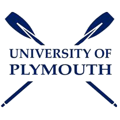 University of Plymouth Rowing Club