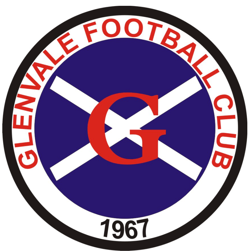 Glenvale AFC 2004